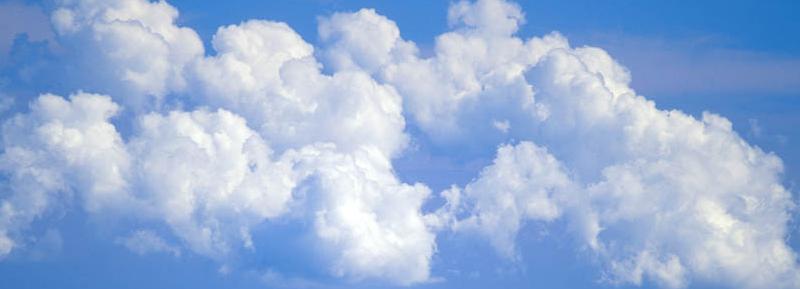 معرض اعمل النجم المساعد Cloud_10