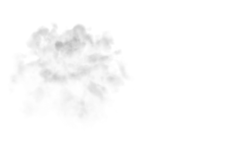 معرض اعمل النجم المساعد Cloud_11