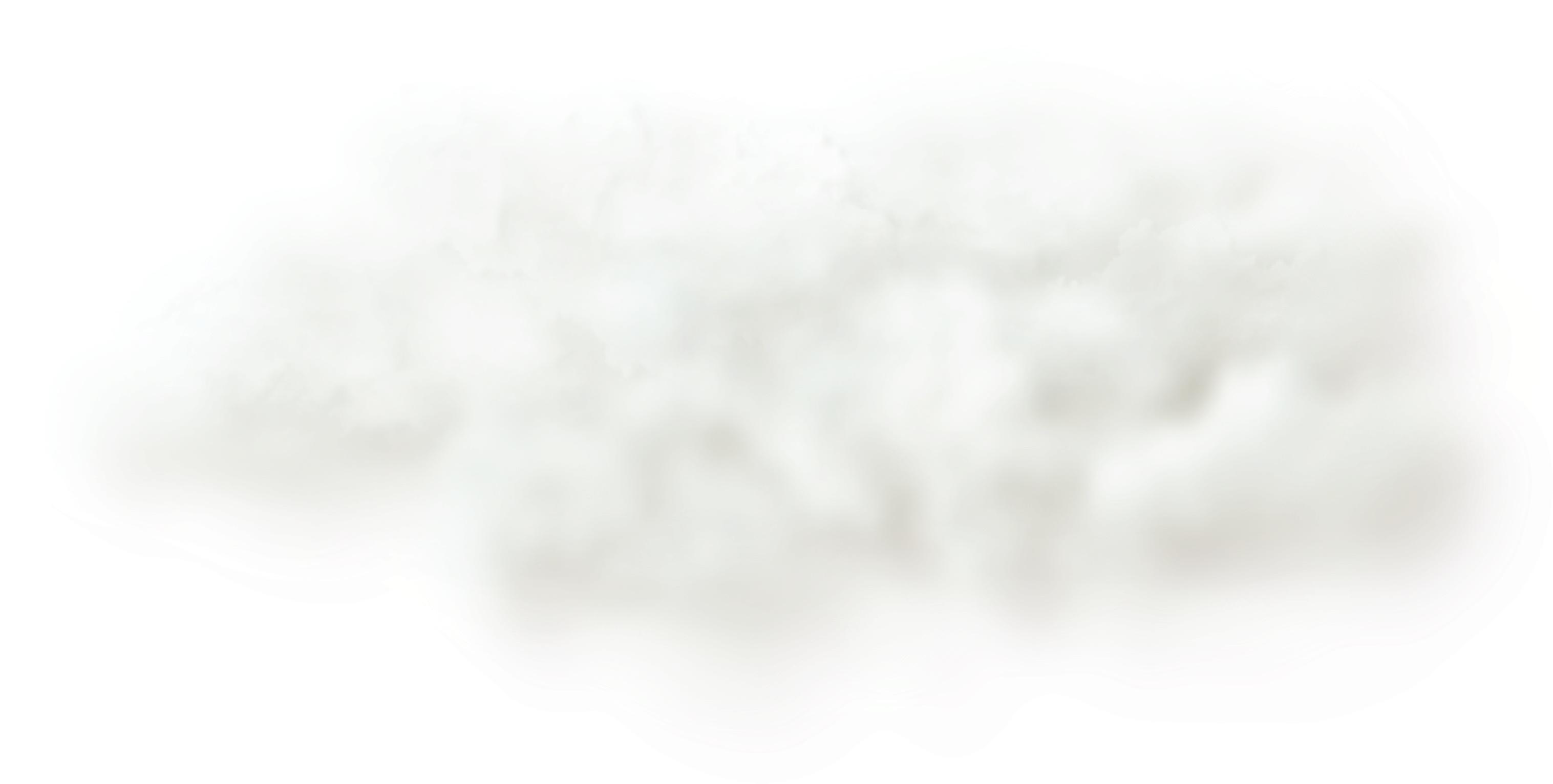 معرض اعمل النجم المساعد Cloud_12