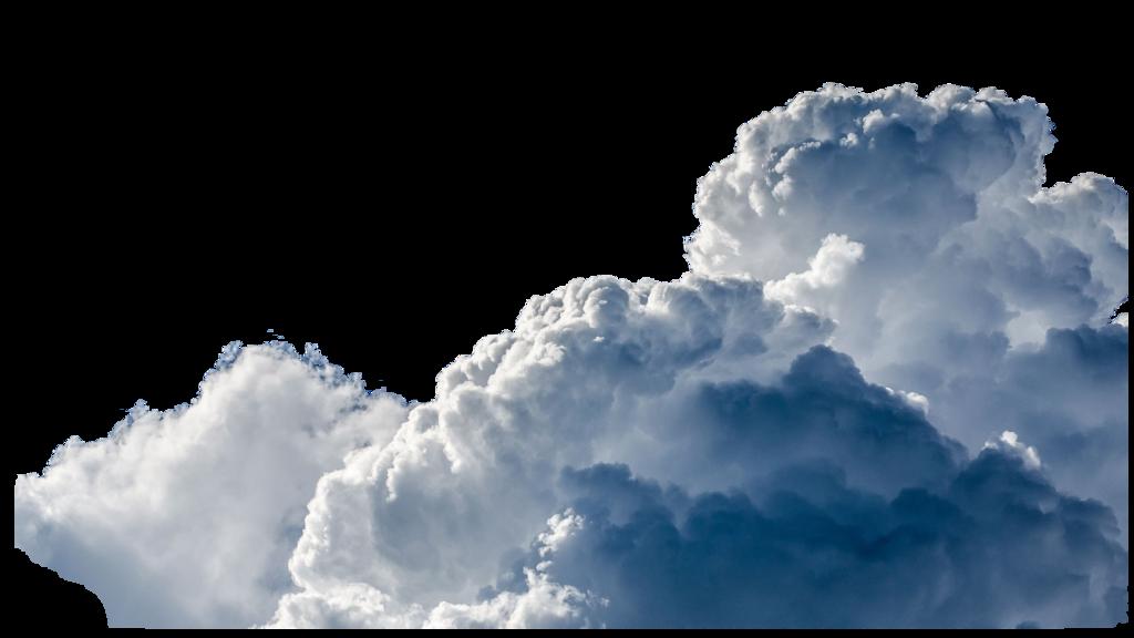 معرض اعمل النجم المساعد Cloud_14