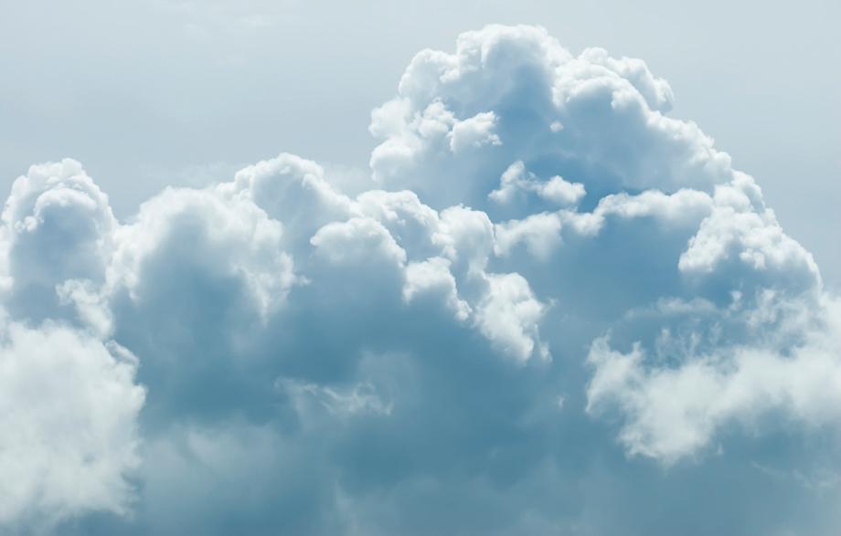 معرض اعمل النجم المساعد Cloud_15