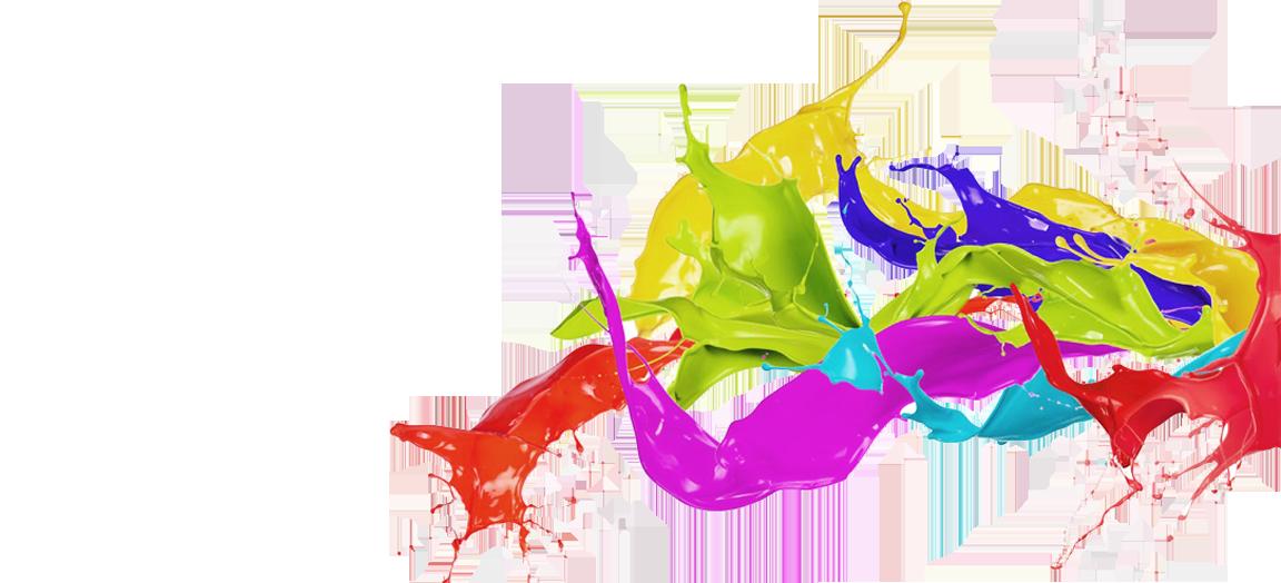 معرض اعمل النجم المساعد Colors11