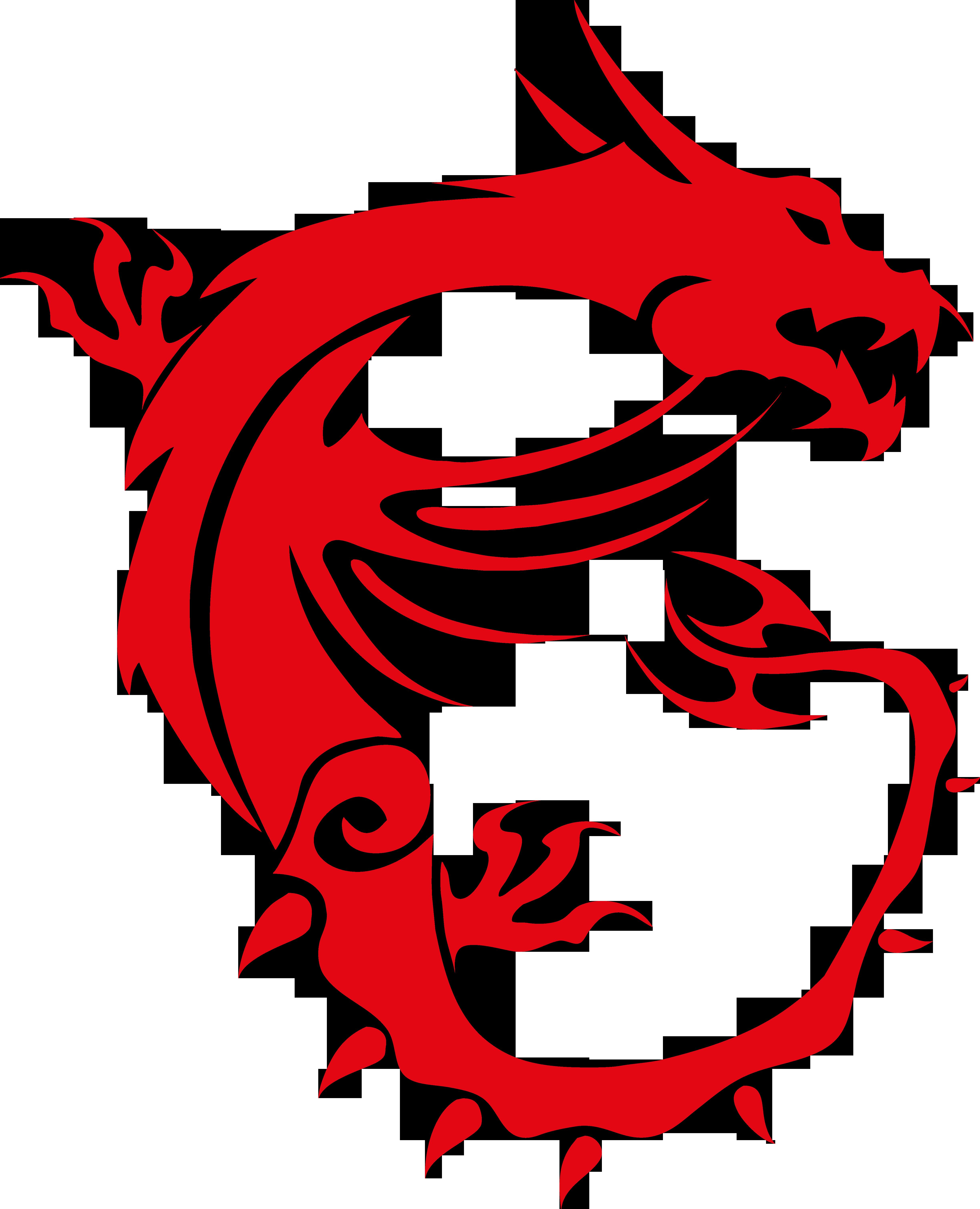 معرض اعمل النجم المساعد Dragon10
