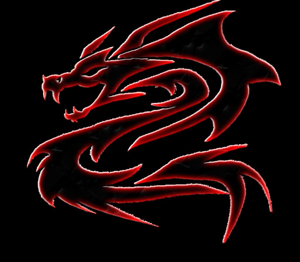 معرض اعمل النجم المساعد Dragon12