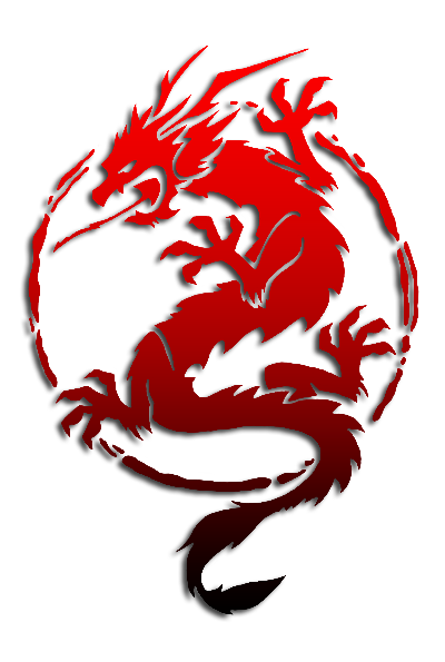 معرض اعمل النجم المساعد Dragon13