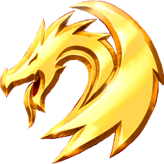 معرض اعمل النجم المساعد Dragon18