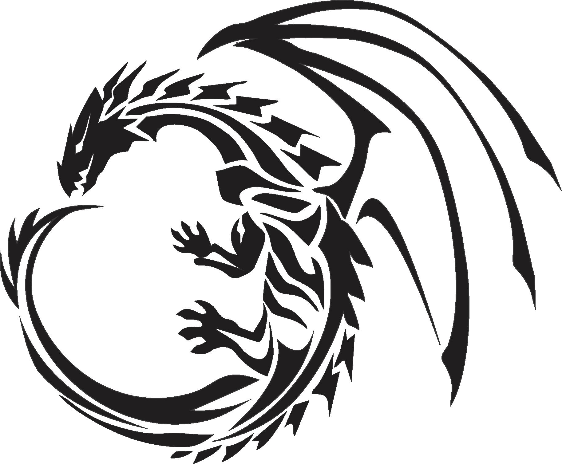 معرض اعمل النجم المساعد Dragon20
