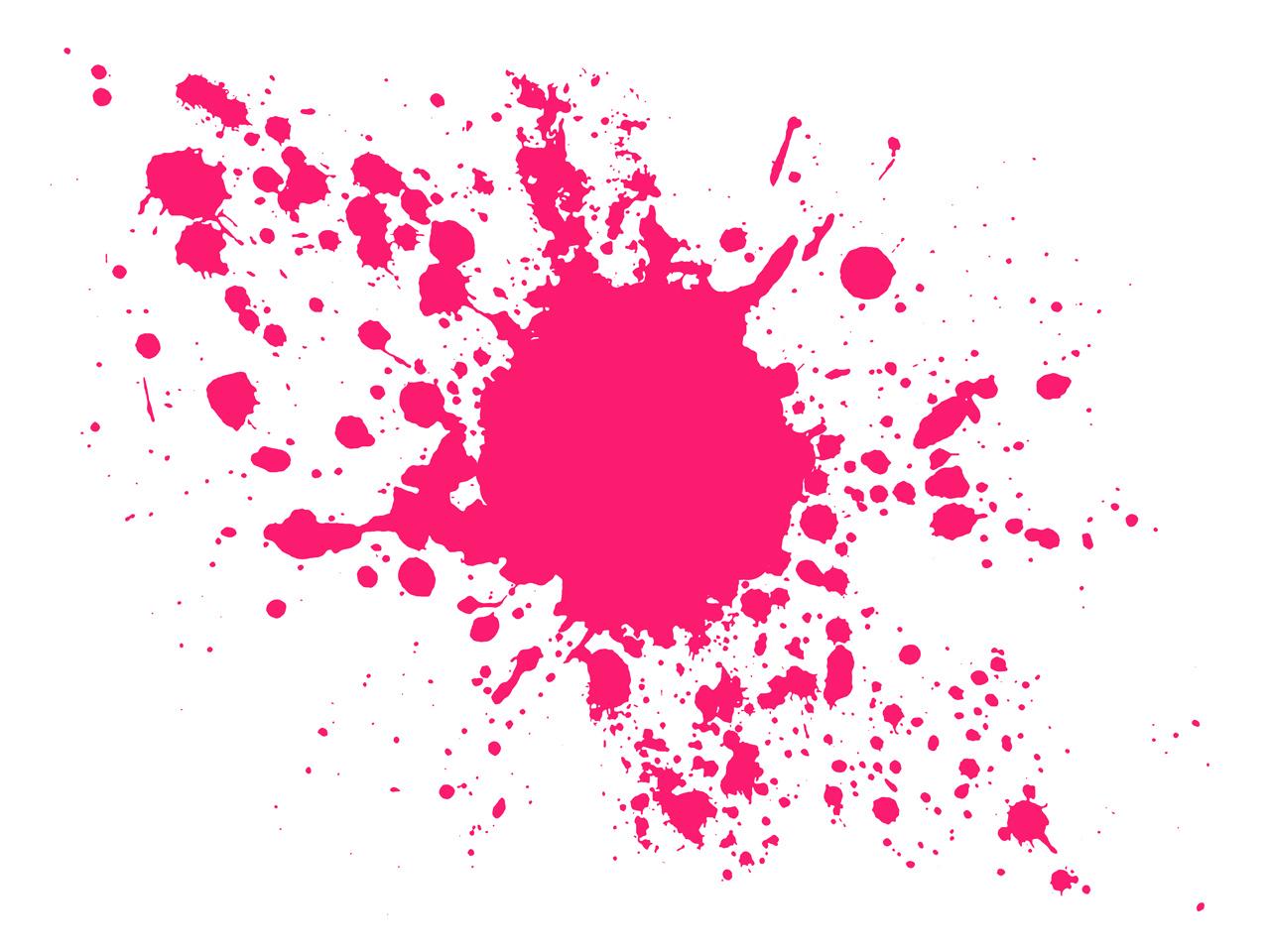 معرض اعمل النجم المساعد Pink-s10