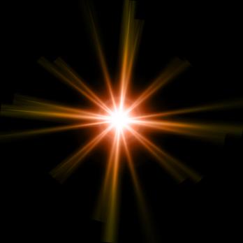 معرض اعمل النجم المساعد Textur15