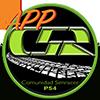 APP Comunidad SimRacer