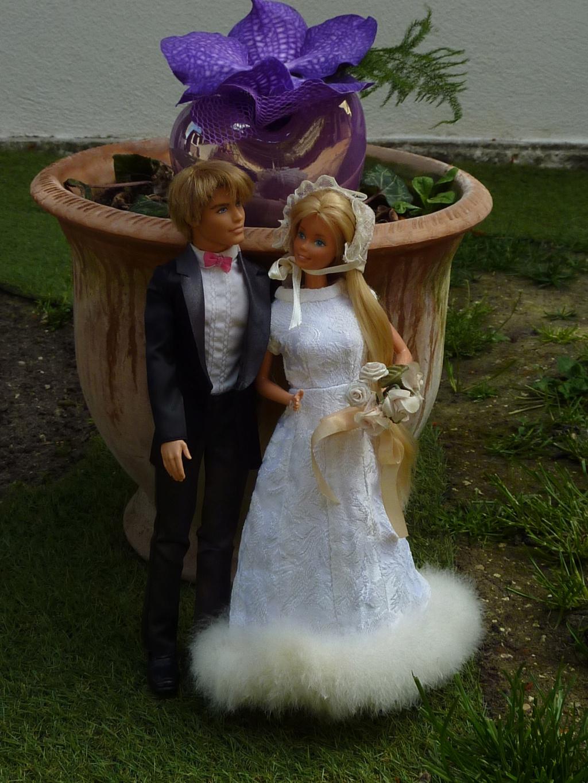 Les poupées mariées - Page 5 P1060313