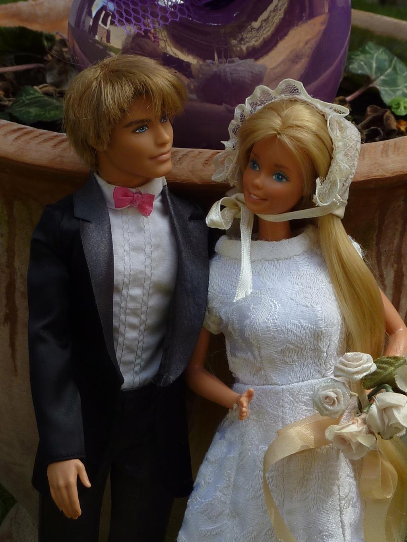 Les poupées mariées - Page 5 P1060314