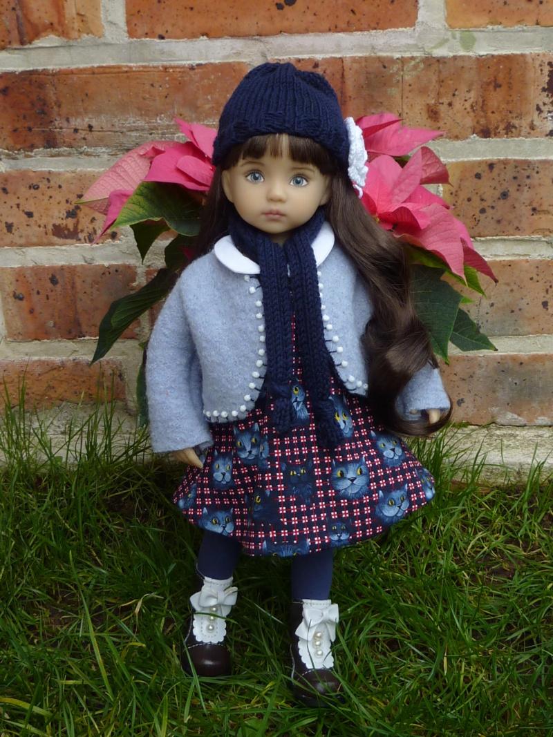 Ma petite Maeva (Nouvelle tenue page 26) - Page 23 P1080917