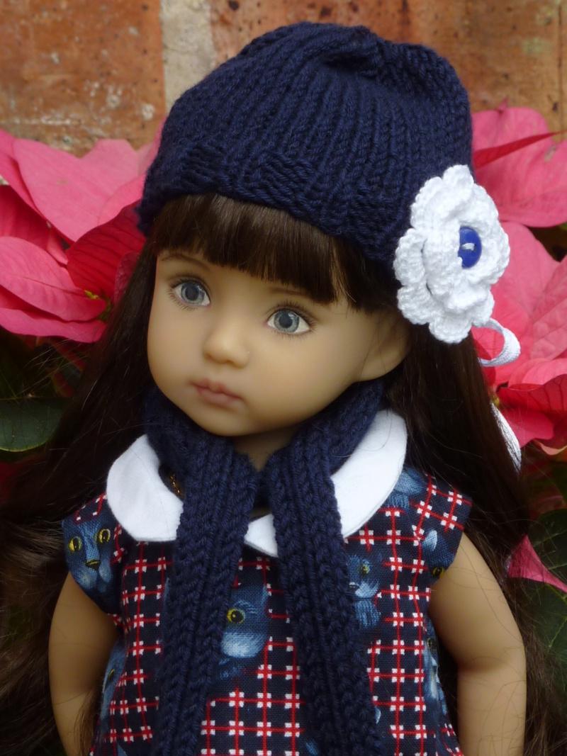 Ma petite Maeva (Nouvelle tenue page 26) - Page 23 P1080921