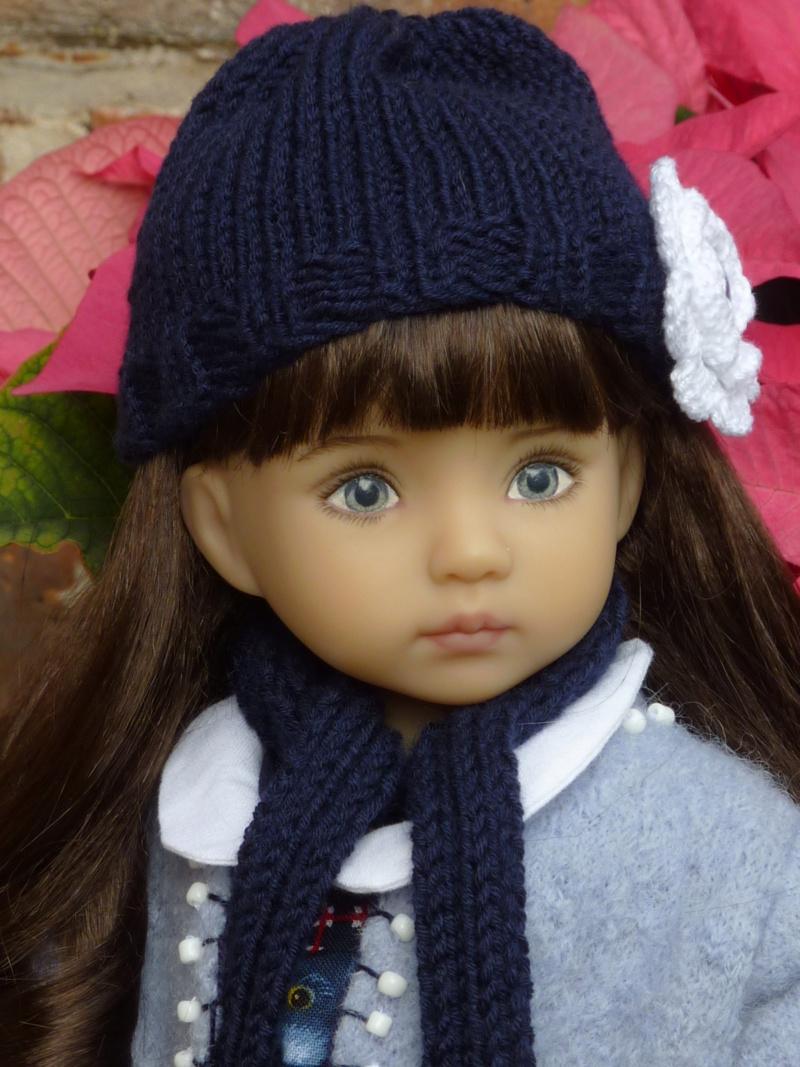 Ma petite Maeva (Nouvelle tenue page 26) - Page 23 P1080923