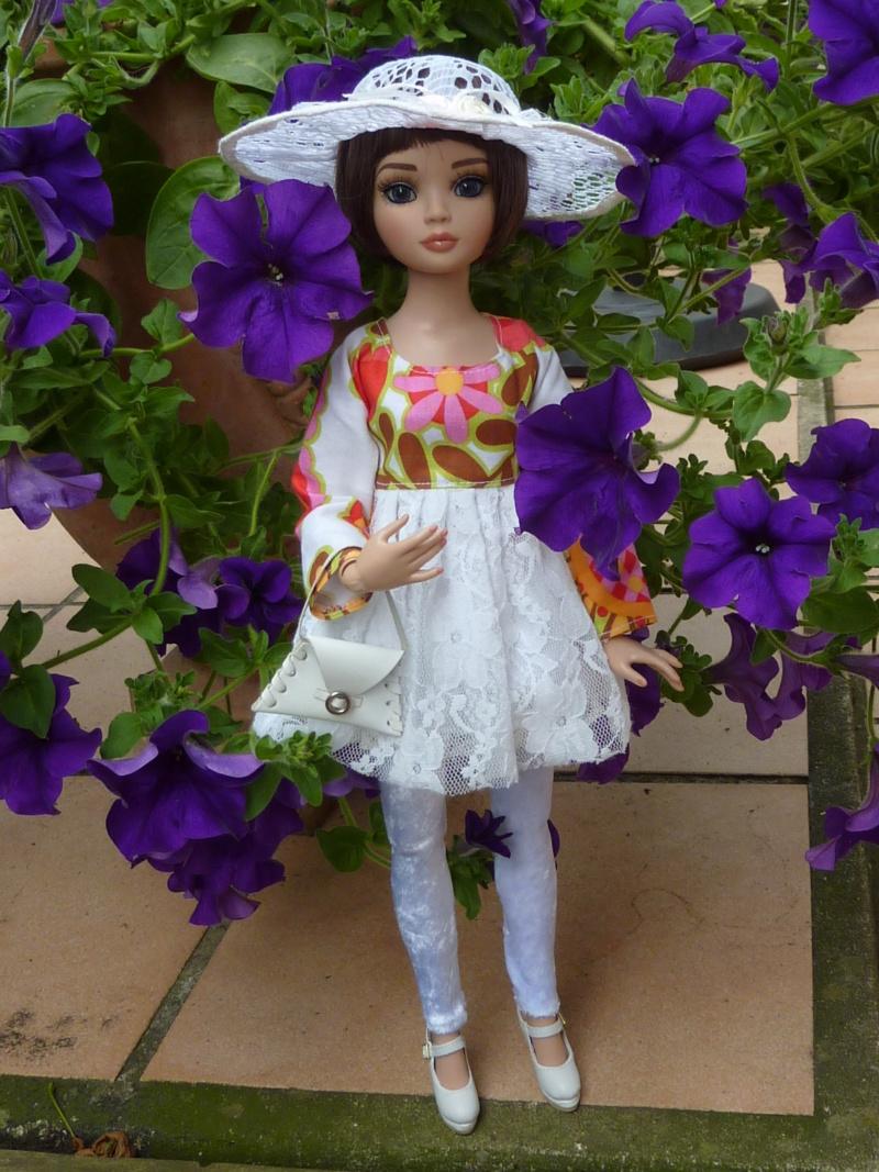 Mes Ellowyne (nouvelles photos page 15) - Page 15 P1090219