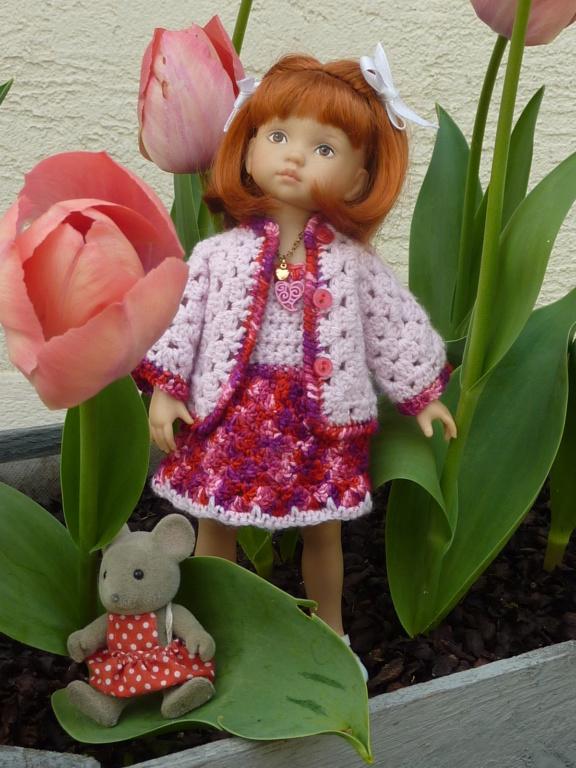 Ma petite Sara (nouvelles photos page 10) - Page 10 P1090827