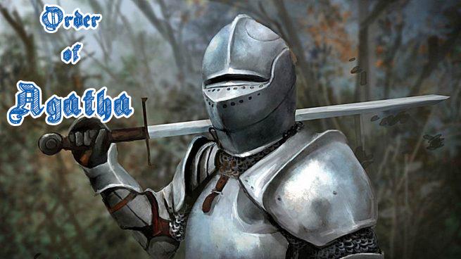 Agatha Swords Agatha10