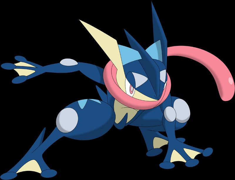Equipo Pokémon que se llevarian a la vida real. 658-gr10