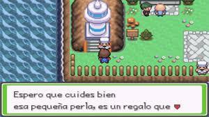 Pokemon Islas Doradas  Dorada10
