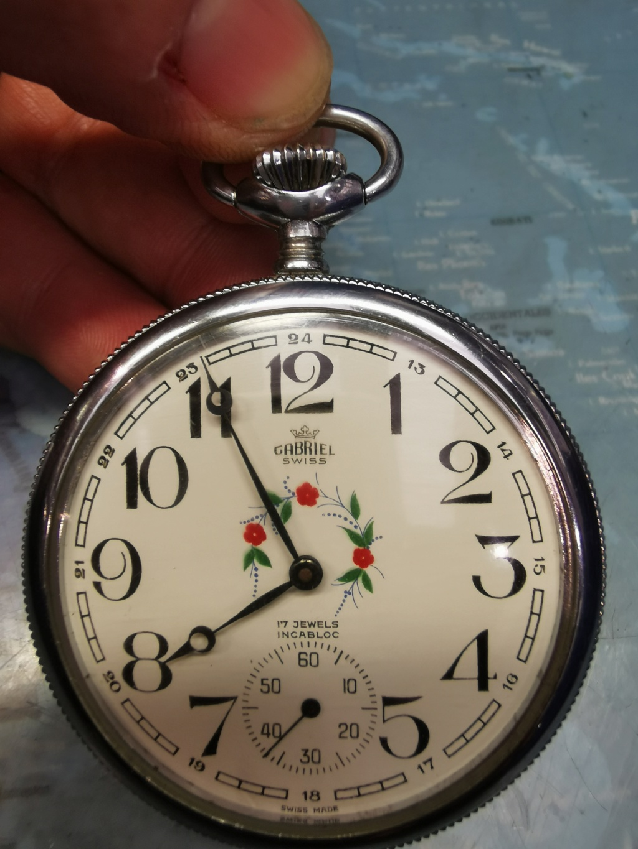 Les plus belles montres de gousset des membres du forum - Page 10 Img_2015