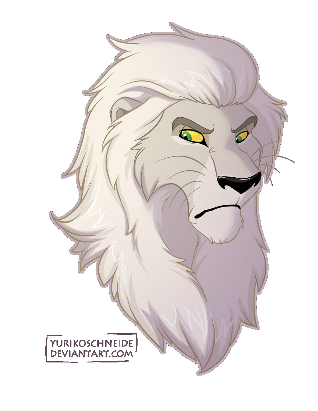 Personaje eliminado, Mheetu Jeanze11