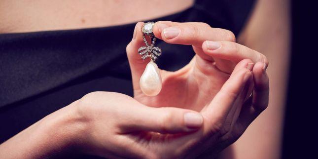 Et si on s'offrait les bijoux de Marie-Antoinette ? Marie_11