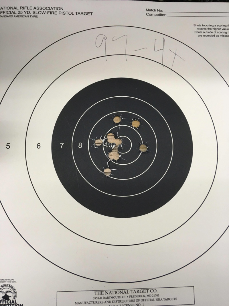Show your targets. Any targets - For instance, First target, or one that shows progress, etc. - Page 3 Slow_f10