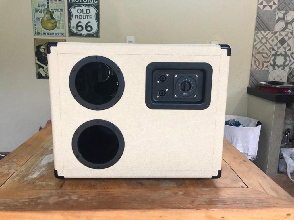 """Projetos de caixas """"handmade"""" - Parte II - Página 11 Whatsa10"""