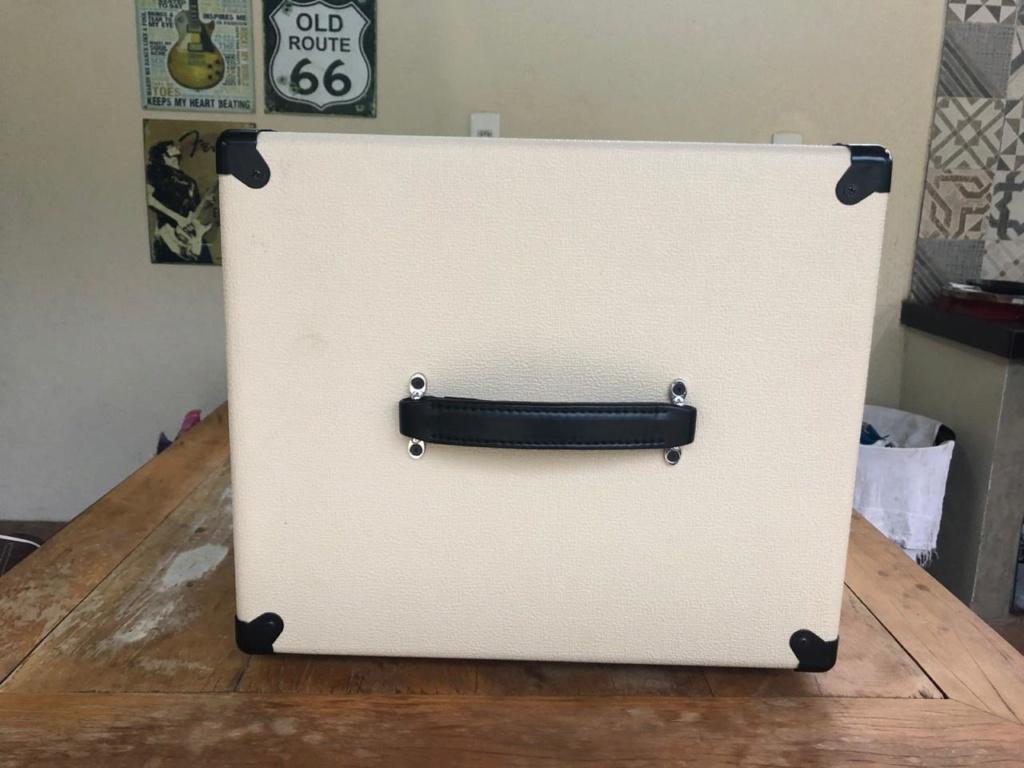 """Projetos de caixas """"handmade"""" - Parte II - Página 11 Whatsa14"""