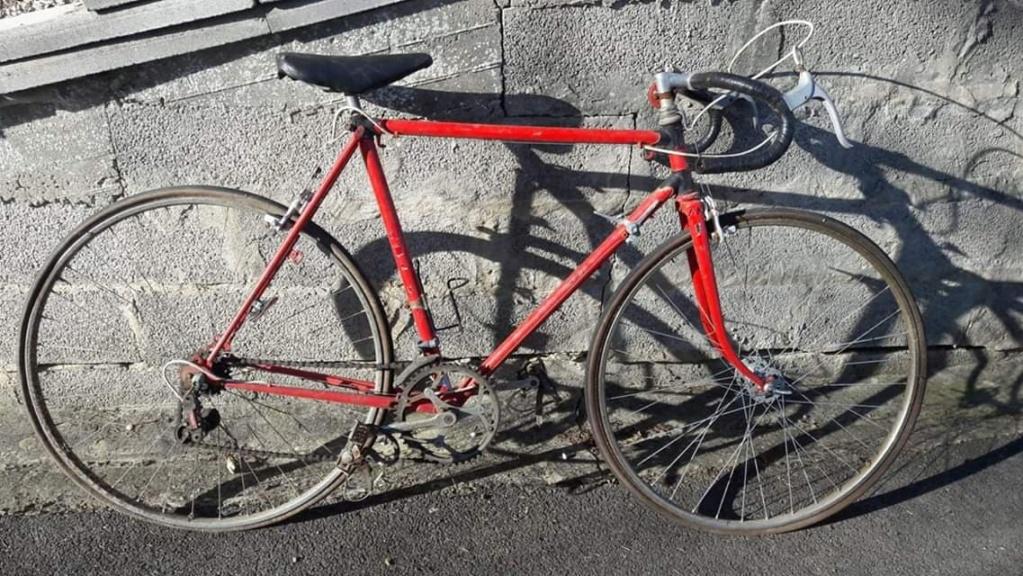 Peugeot PL 8  (1968) 53930210