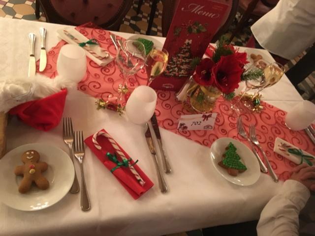 Noël 2018 - menus réveillon  Img_2110
