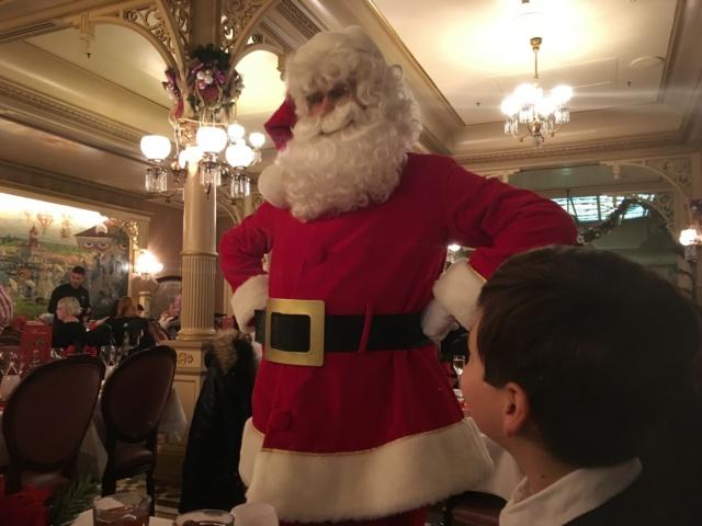 Noël 2018 - menus réveillon  Img_2113