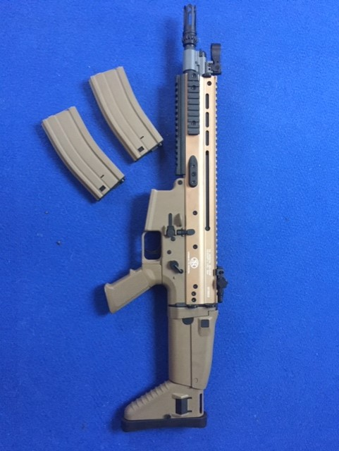 SCAR L Cybergun (1 partie) Scar_111