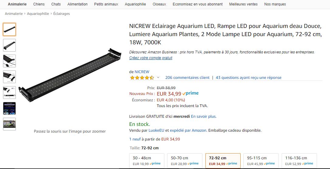 Fabriquer une rampe LED ou l'acheter ?  Rampe_10