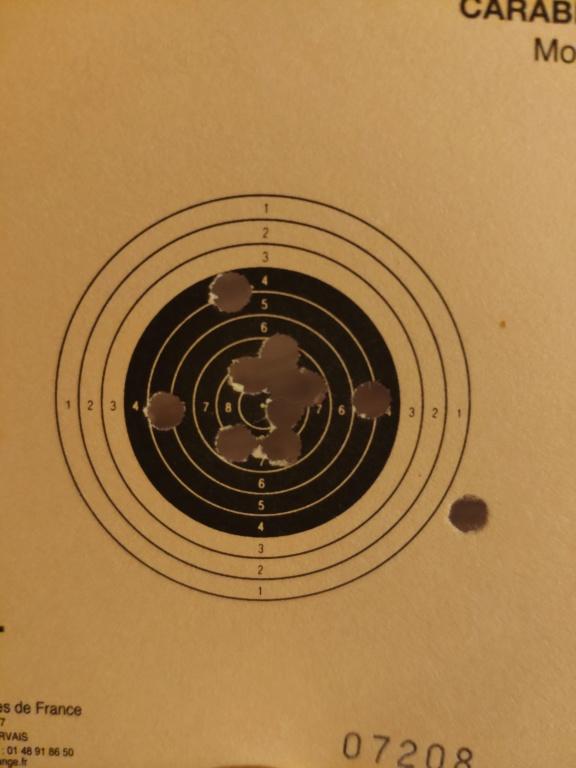 Test des carabines du club + choix équipement Img_2010
