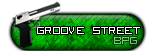 [21/3/2019] - Novo local de roubo boate/balada - Local: [Jogo] Groove12