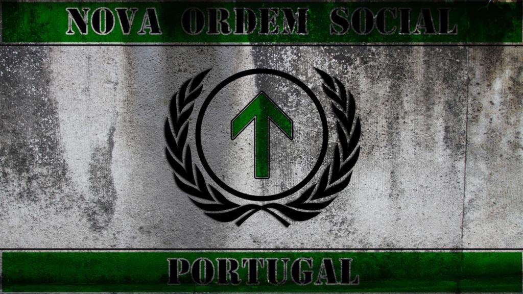 9 de Fevereiro- Convívio Nacionalista no Porto (fotos) - Página 2 Nos10