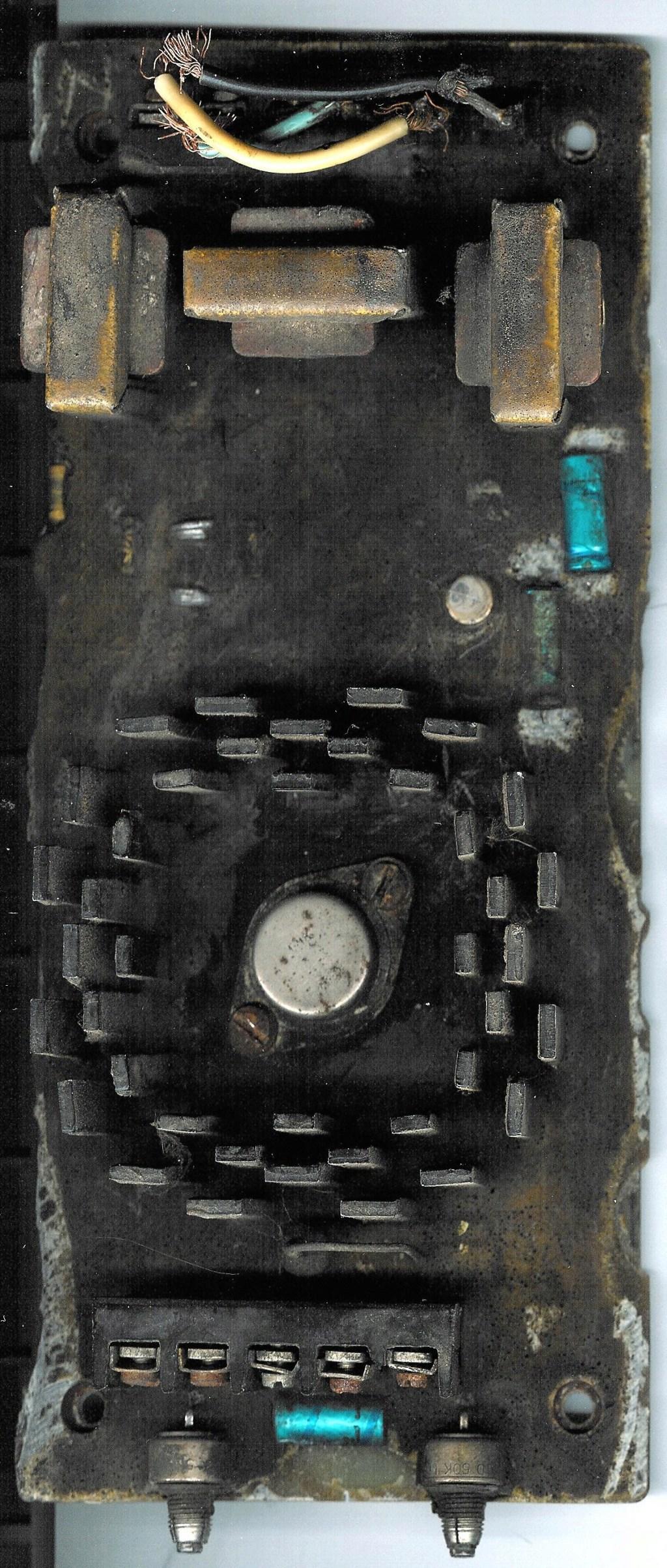 remise en marche d'une génératrice leroy TA200 - Page 2 Face_c10