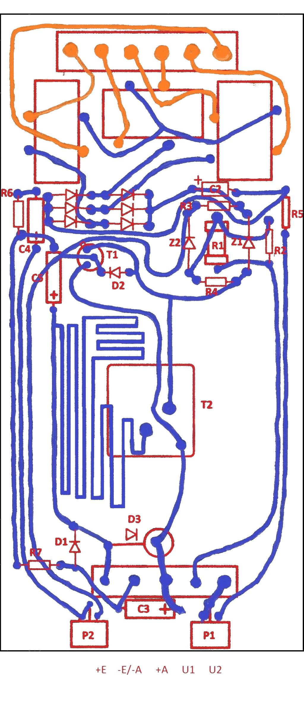 remise en marche d'une génératrice leroy TA200 - Page 2 Face_s12