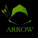 AyC vs OyH Fecha 7 Superliga Arrow_10