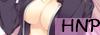 Himitsu No Pettoakademi [Confirmacion - Afiliacion Elite] 100x3510