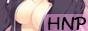 Himitsu No Pettoakademi [Confirmacion - Afiliacion Elite] 88x3110