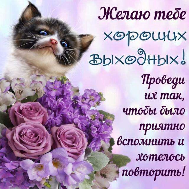 Поздравления и благодарности - Страница 14 Vyhodn10