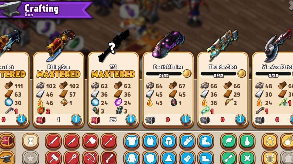 (Non-Raid:) City ??? Crafting Event Captur12