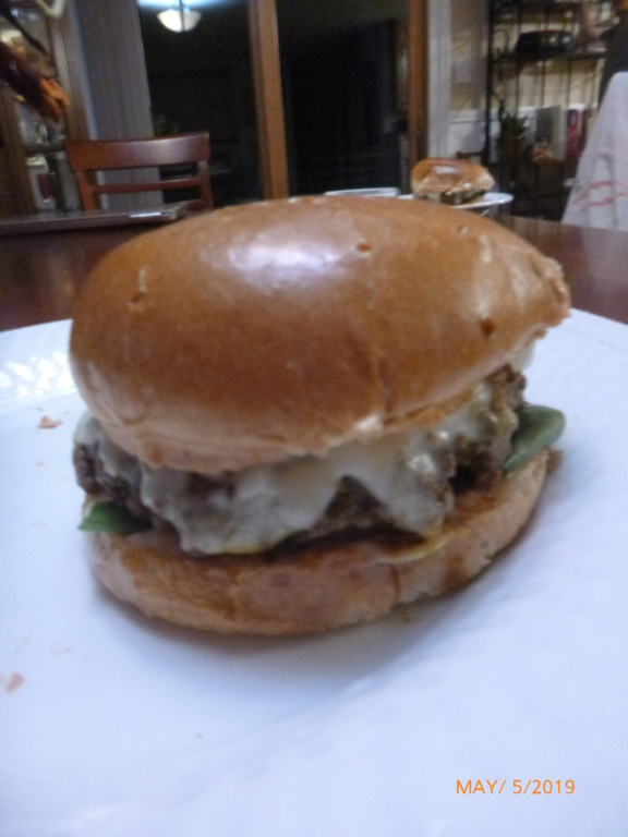 Best Burgers P1100817