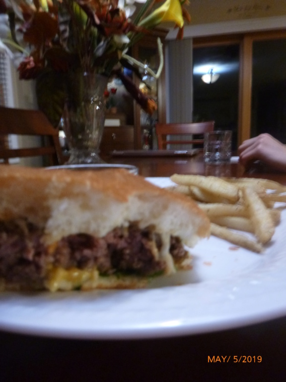 Best Burgers P1100818