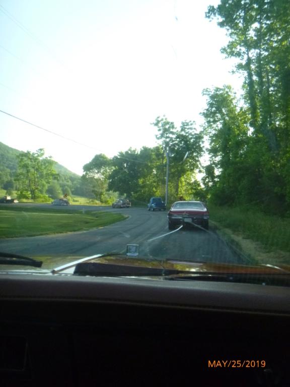1983 AMC Eagle Wagon... Slow Restoration Project P1100927