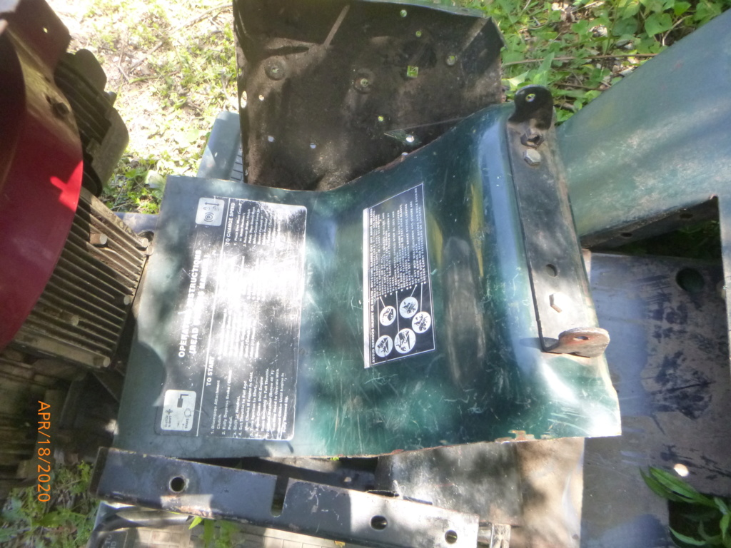 The Scat Rat P1140713
