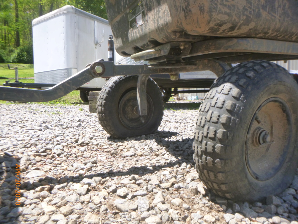 Heavy Loads P1140718
